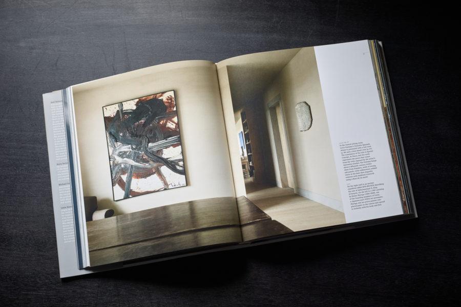 Dutch Design Tafel : Interiors design practice u axel vervoordt