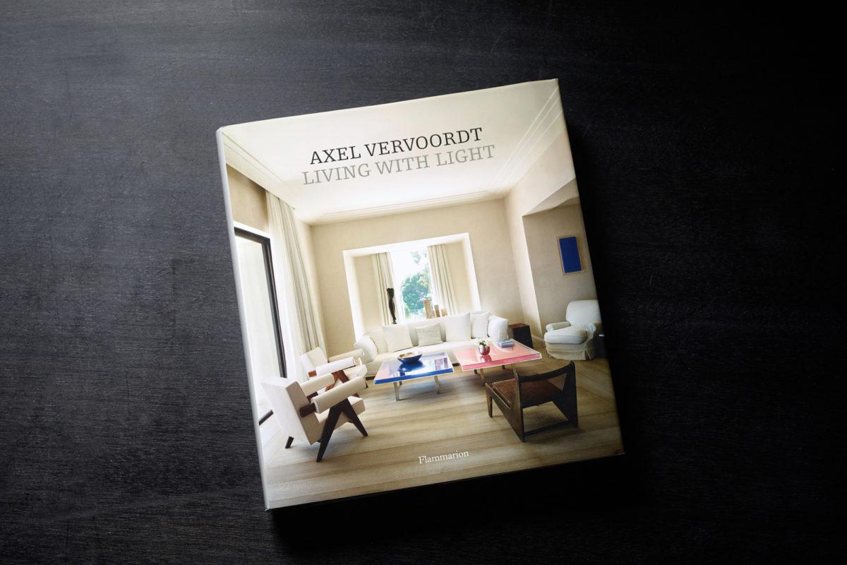 Hk Living Kast : Interiors & design practice u2014 axel vervoordt