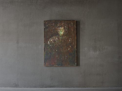 Ida Barbarigo at Axel Vervoordt Gallery for Frieze Masters 2021